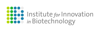 Institute For Innovation In Biotechnology