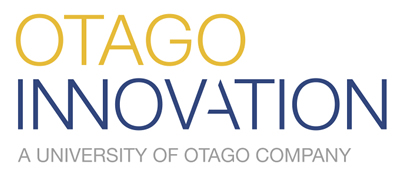 Otago Innovation