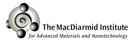 The MacDiarmid Institute