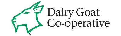 Dairy Goat Co-operative
