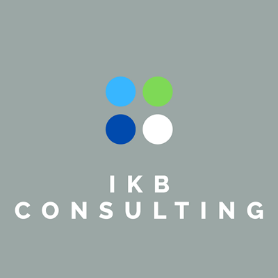 IKB Consulting
