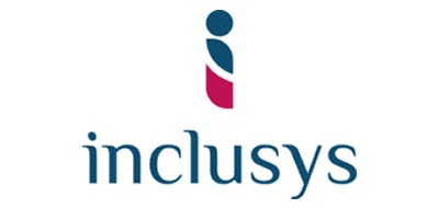 Inclusys