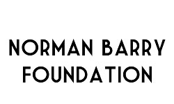 Norman Barry Foundation