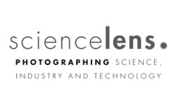 Sciencelens Ltd